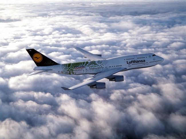 Destinatii exotice. Bilete de avion ieftine la companii aeriene de top!
