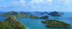 angthong-marinepark-viewpoint