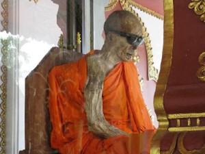 mummified-monk