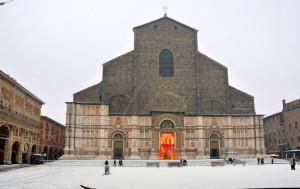 Bologna_san_Petronio2_rid