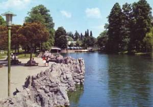 Giardini-Margherita
