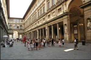 Uffizi-1_54_990x660