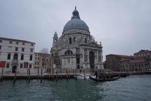 biserica della salute