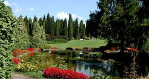 giardino sigurta