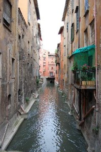 il-canale-visto-dal-davanzale