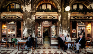 reasons-to-travel-to-venice-italy-top-20-things-to-do-Caffe-Florian