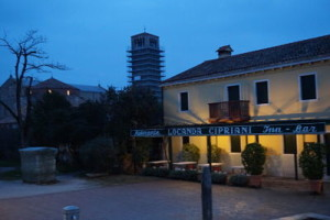 torcello 2